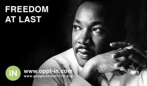 OPPT-IN-FREEDOM-MLK