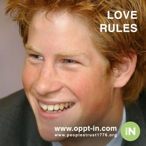 OPPT-N-HARRY-LOVE-RULES