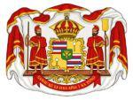 hawaiian_kingdom_shield_18