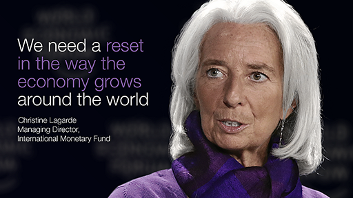 christine-lagarde-global-currency-reset-imf_davos2014